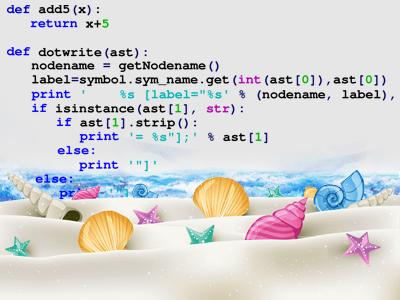 برنامه نویسی قفل نرمافزاری